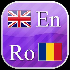 19640017_1_1000x700_traduceri-autorizate-si-legalizate-englezaromana-bucuresti_rev001