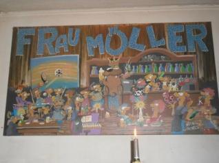 frau-moller (1)