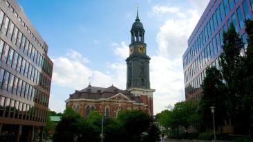 St-Michaelis-Church-50665