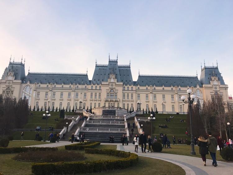 palat 2