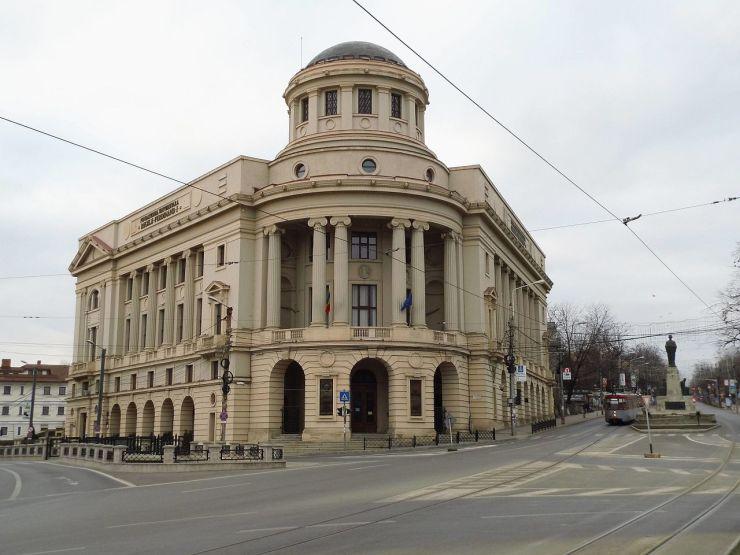 Biblioteca-Central-Universitara-Iasi