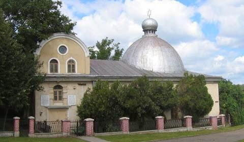 sinagoga-iasi